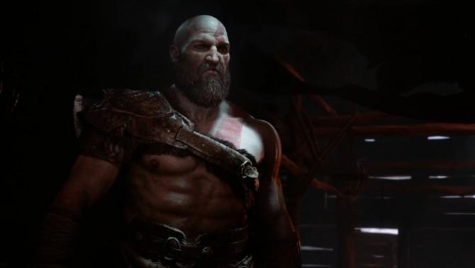E3 2016| بازی God of War جدید معرفی شد + تریلر گیمپلی