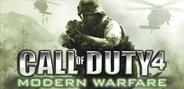 تصاویر جدیدی از نسخه بازسازی شده Call of Duty: Modern Warfare منتشر شد