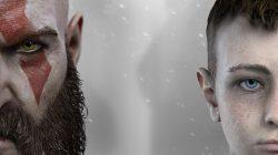 شایعه: باری دیگر تاریخ انتشار عنوان God of War لو رفت