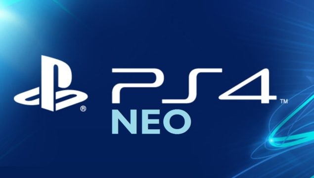 سونی: بازیها بر روی پلیاستیشن نئو بسیار زیباتر خواهند بود