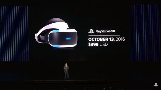 کم کم باید ما هم به دنیای واقیعت مجاری وارد شویم و برای پلیاستیشنداران بهترین گرینه PS VR است با قیمیت بسیار عالی و مناسبتر از بقیه