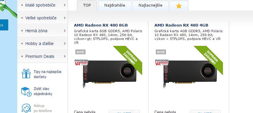 RX-480-8GB-and-4GB-ALZA.Sk_