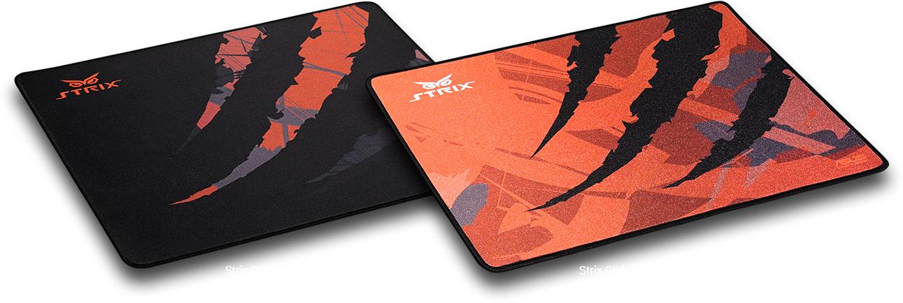 STRIX-Glide