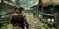 تاد هاوارد: هنوز تعداد زیادی از بازیبازان Skyrim و Fallout 4 را بازی میکنند