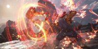 E3 2016| نمایش ۱۱ دقیقهای از گیمپلی نسخه رایانههای شخصی Tekken 7
