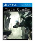 TLG_Jewelcase_PS4_ENG_Right_1465877806