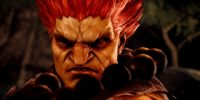 باندای نامکو نسخهی کلکسیونی Tekken 7 را در نظر دارد