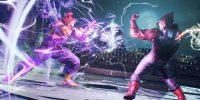 Tekken 7 – چرا قابلیت کراسپلی بین کنسولها و رایانههای شخصی وجود نخواهد داشت؟