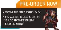 Titanfall2_Nitro_bonusLG