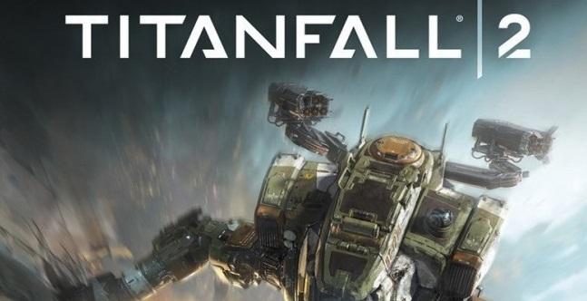 امکان پیشخرید Titanfall 2 هم اکنون در دسترس است| معرفی باکسآرت و نسخههای کلکسیونی و Deluxe