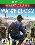 Watch_Dogs2-11