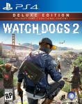Watch_Dogs2-5