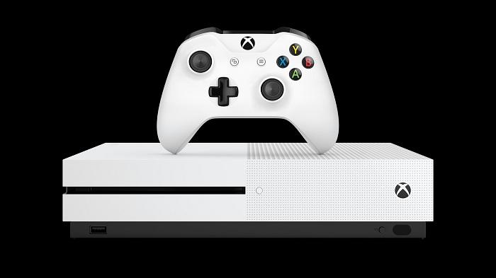 XboxOneS_CnsleCntrllr_Hrz_FrntTlt_TransBG_RGB-1