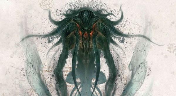 تماشا کنید: تریلر بازی Call of Cthulhu برای E3 2016