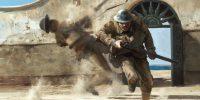 لیست نامزدهای جوایز منتقدین E3 منتشر شد | Battlefield 1 میدرخشد