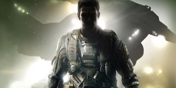 آیا جان اسنو نقشی در COD: Infinite Warfare خواهد داشت؟