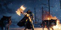 باگ موجود در عنوان Destiny: Rise of Iron به شما اجازه میدهد بدون شکست دادن غولآخر به مرحله بعد بروید
