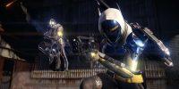 رویداد هالووین بازی Destiny از امروز آغاز خواهد شد