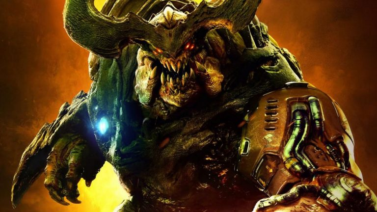 Doom – مسابقات خصوصی تابستان امسال با بروزرسان رایگان در دسترس قرار میگیرد