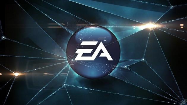 خوب ولی قابل پیش بینی | تحلیل کنفرانس EA در E3 2016