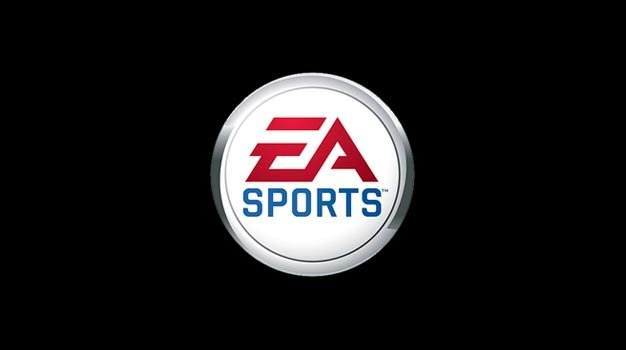ea-sports-logo-hdea-sports-logo---ea-sports-wallpaper---ea-sports-logo1-next-gen-cdtpovah