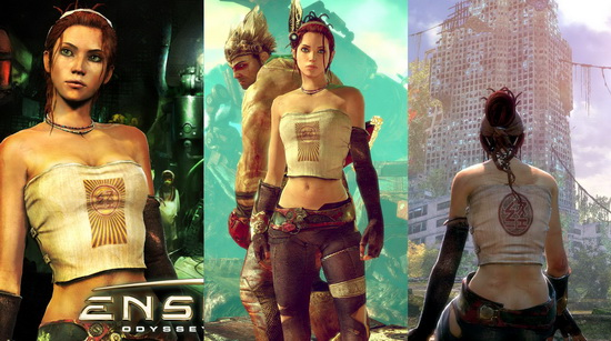 enslaved odyssey to the west_4