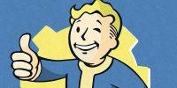Fallout 4 | E3 2017 ویآر معرفی شد + تریلر