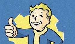 پشتیبانی از مادهای Fallout 4 بالاخره در این ماه برای پلی استیشن 4 عرضه میشوند