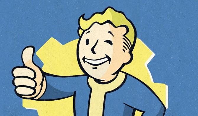 E3 2016 | معرفی بستههای گسترش دهنده جدید برای بازی Fallout 4