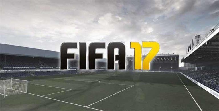 E3 2016 | بخش داستانی FIFA 17 برای نسل هفتم در دسترس قرار نخواهد گرفت