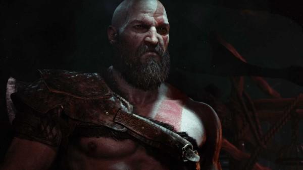 اطلاعات جدیدی از God of War منتشر شد
