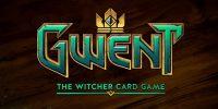 بتای بازی Gwent: The Witcher از امروز شروع خواهد شد