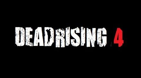 تصاویری جدید از Dead Rising 4 لو رفت