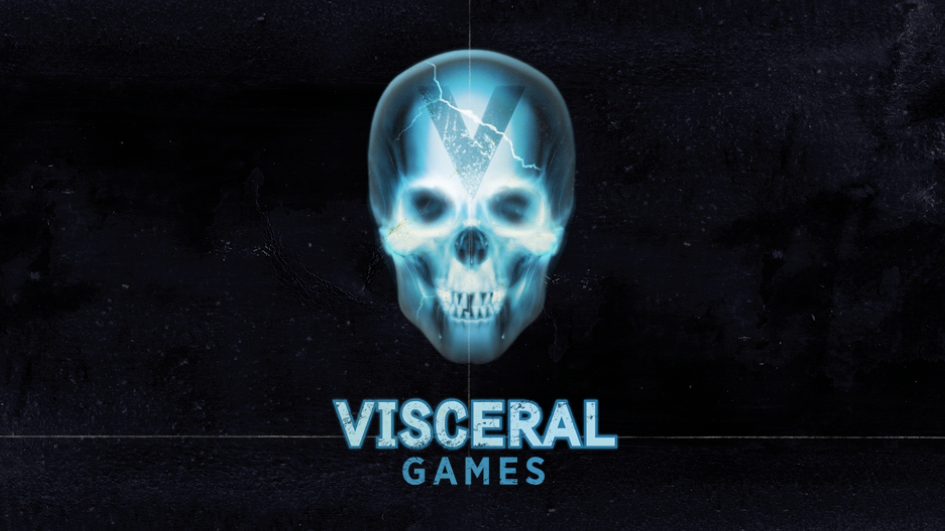 id-05-visceral1