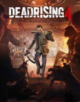 اطلاعات جدید از بروزرسانی تازه Dead Rising 4 اعلام شد