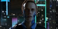 image_detroit_become_human-32149-3428_0005