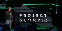 E3 2016| ایکسباکس اسکورپیو هیچگونه بازی انحصاری نخواهد داشت