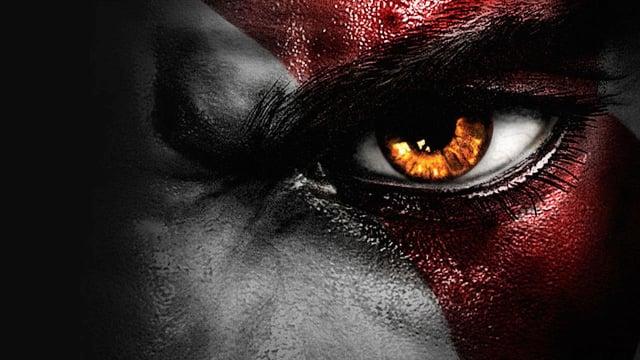 شایعه: God of War 4 در E3 2016 معرفی میشود | شخصیت اصلی احتمالا تغییر میکند
