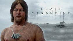 E3 2016| سونی معقتد است محدود کردن کوجیما کار عاقلانهای نیست
