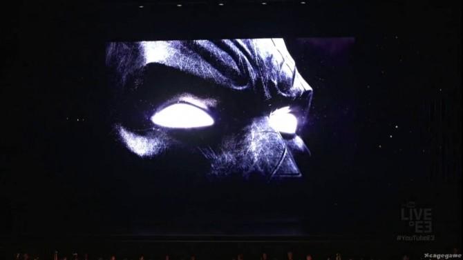 E3 2016 | عنوان Batman: Arkham VR معرفی شد | آیا رویای قدم زدن در گاتهام محقق میشود؟