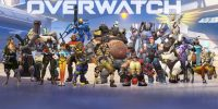 سازندگان Overwatch در خلق قهرمانان کیفیت را به کمیت ترجیح میدهند