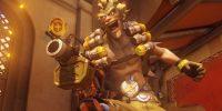 بروزرسان جدید Overwatch نقشه Junkertown را به بازی اضافه میکند