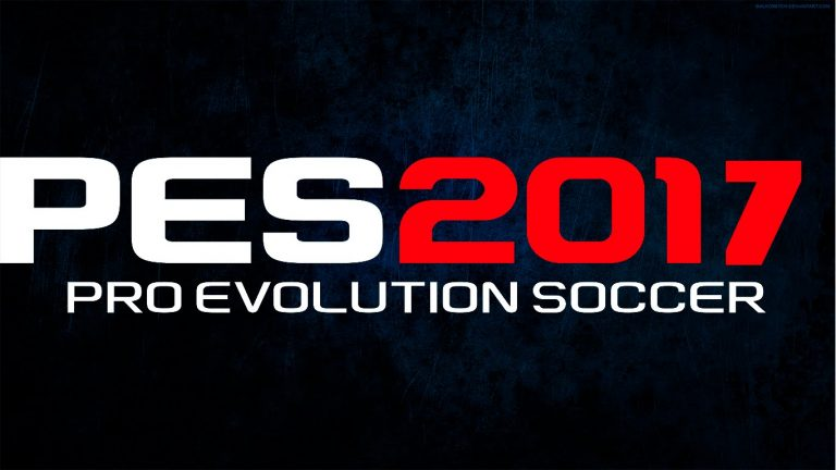 E3 2016 | کونامی اولین تریلر PES 2017 را منتشر کرد