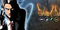 اسپنسر: ما دوست داریم Phantom Dust را قبل از E3 امسال بازی کنید