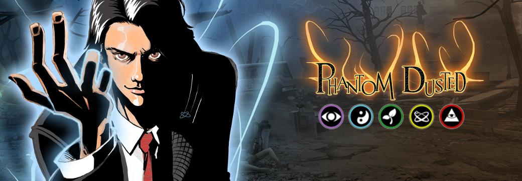 phantom-dusted-banner-11