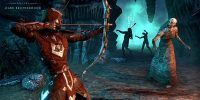 the_elder_scrolls_online_dark_brotherhood-8-600x338