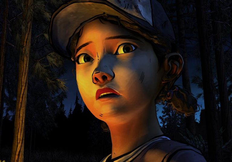 معرفی فصل سوم بازی The Walking Dead در هفته آینده