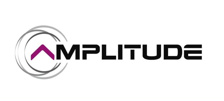 خرید استودیوی امپلیتیود توسط شرکت سگا