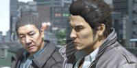 سگا در فکر بازسازی چهار نسخه از Yakuza برای پلیاستیشن۴ است