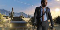 چرا خبری از Grand Theft Auto 6 نیست؟